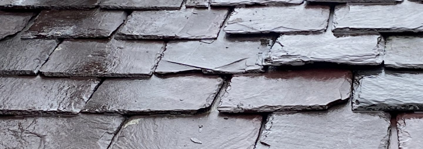roof repair services dundee