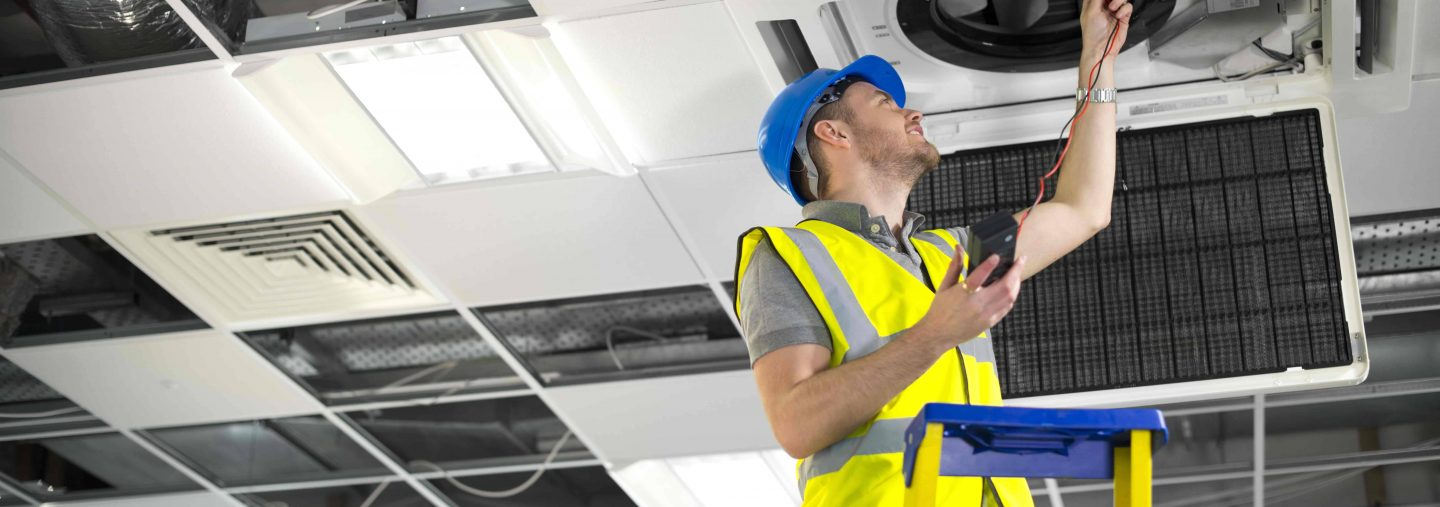Electrician Dundee - Electrical repairs