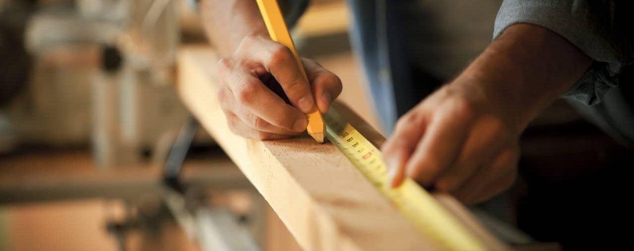 joinery services dundee